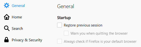 firefox-settings-tabs