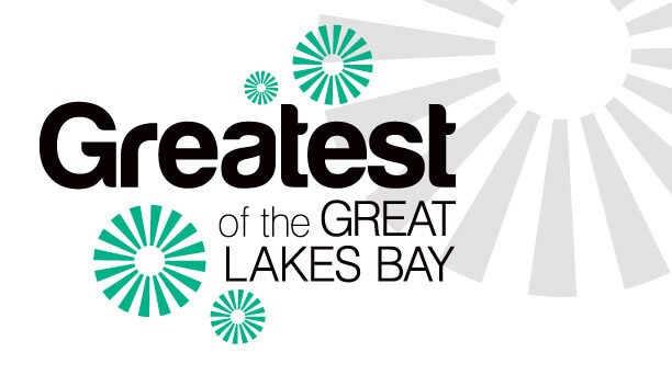 Greatest of the Great Lakes Bay