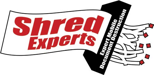 Shred Experts logo
